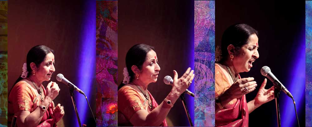 Learn carnatic music in tamil